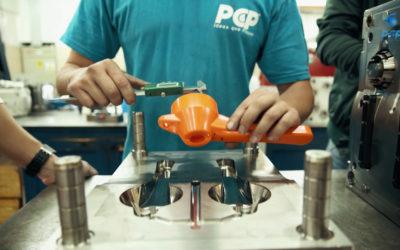 PCP le apuesta a 21 patentes que cuidan la calidad de sus  productos y preservan el medio ambiente