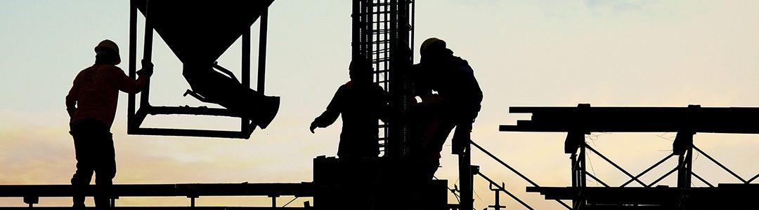 CUMBRE VIRTUAL: UN ESPACIO DE CAPACITACIÓN PARA FERRETEROS Y CONSTRUCTORES