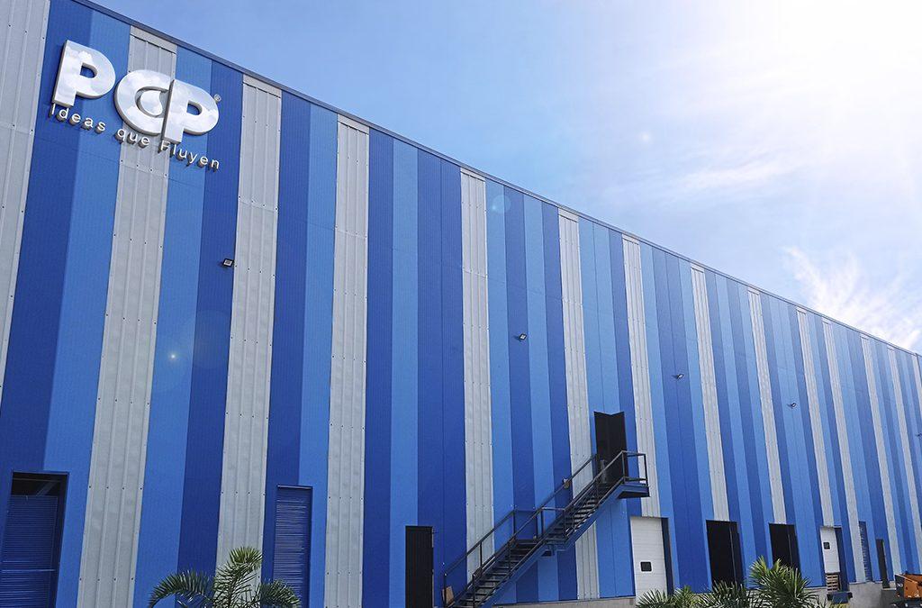 El nuevo hogar de PCP, las montañas cafeteras de Pereira